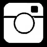 Instagram Kapsalon Utrecht